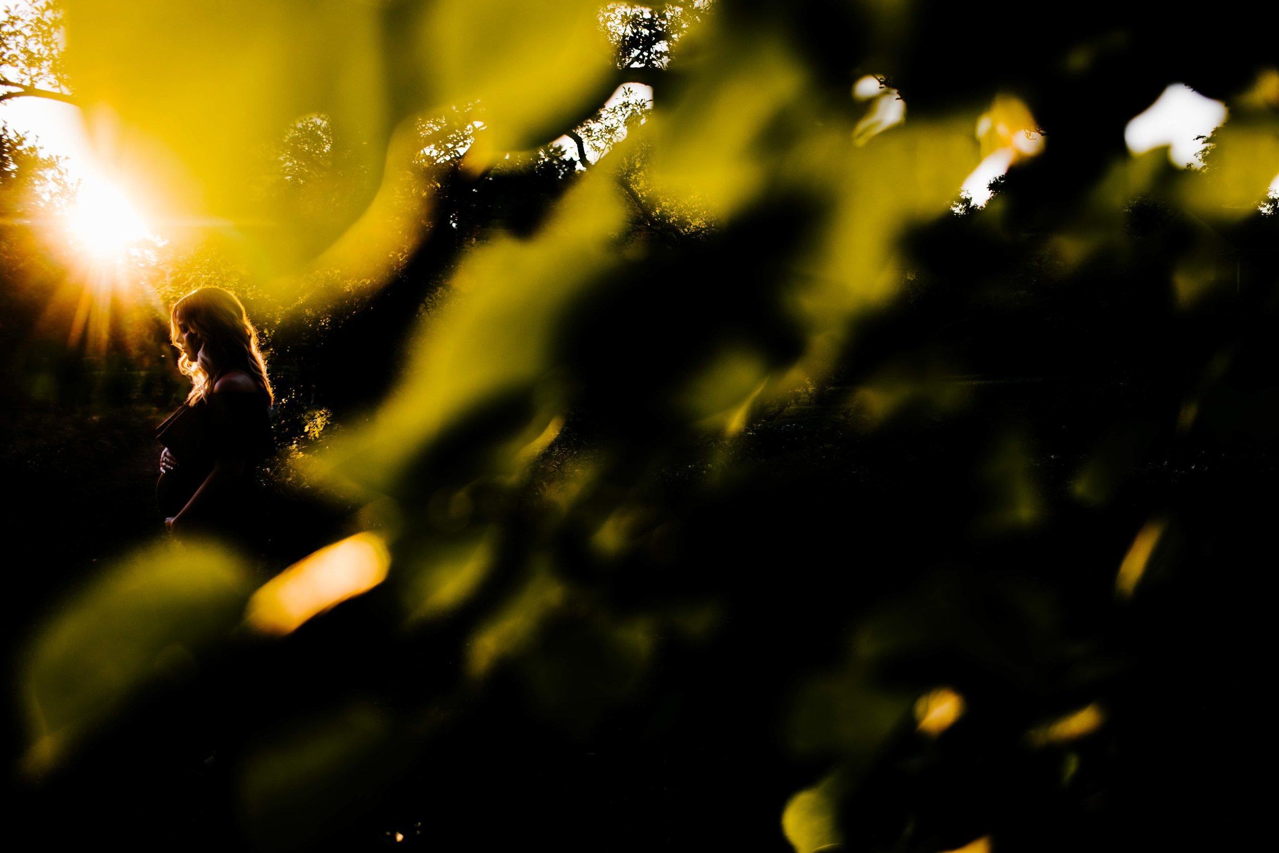 aarenleephotography-749-33.jpg