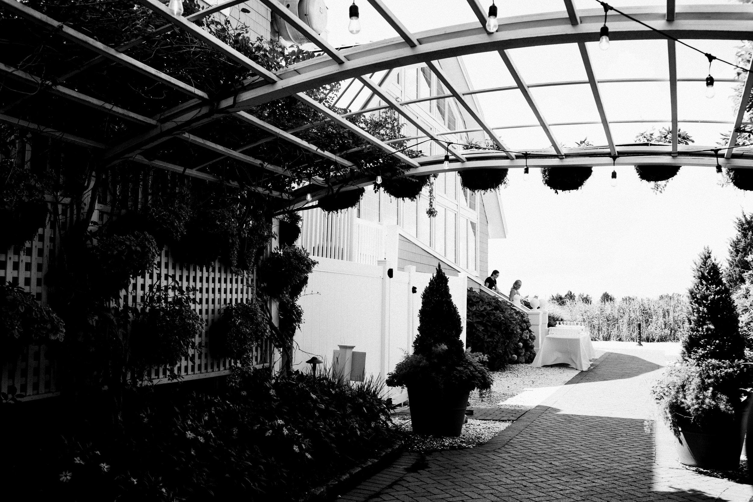 aarenleephotography-345-64.jpg