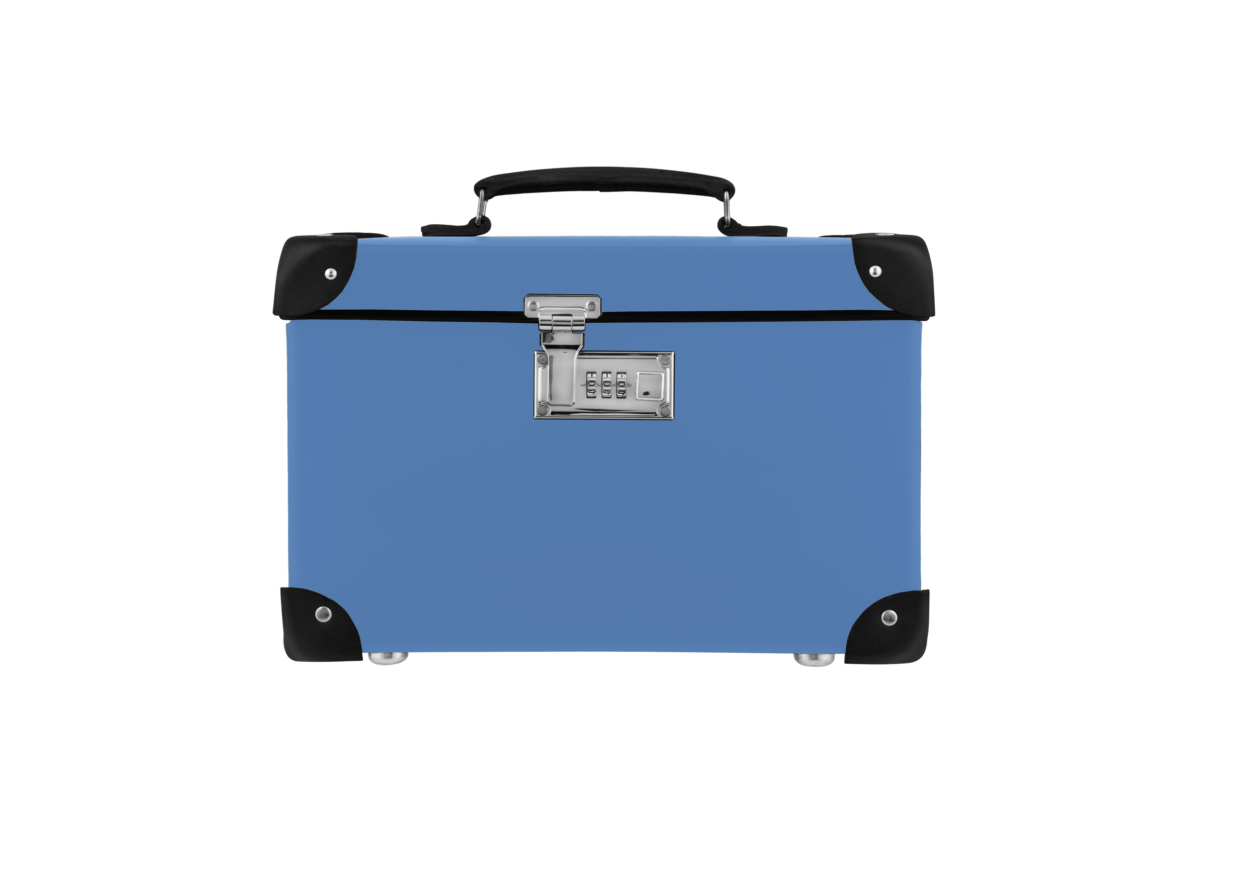 Globe-Trotter 'Cruise' Collection Vanity Case. $910