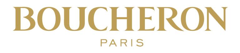 Boucheron gold.jpg