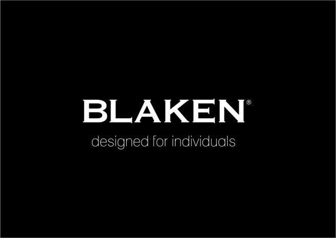 BLAKEN logo.jpg