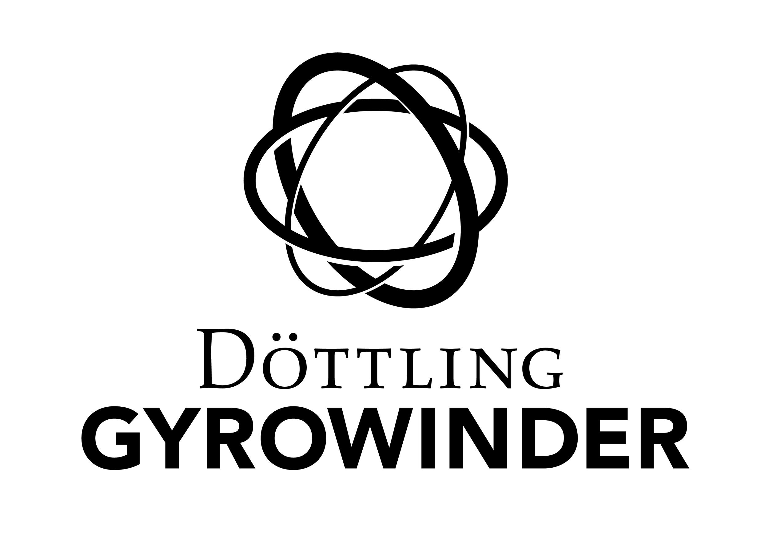 Doettling_gyrowinder_logo.jpg