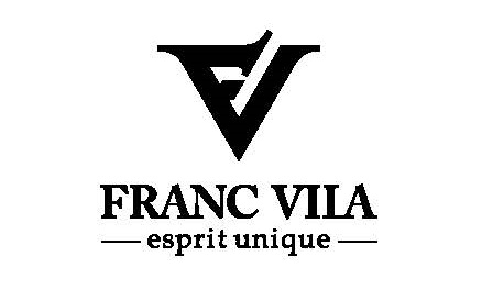 FV logo.jpg