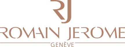logo_RJ.jpg