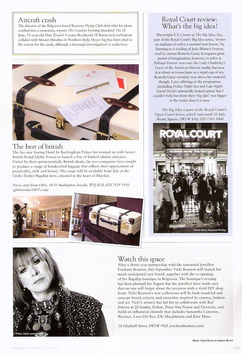 Belgravia Residents Journal London July 2013.jpg