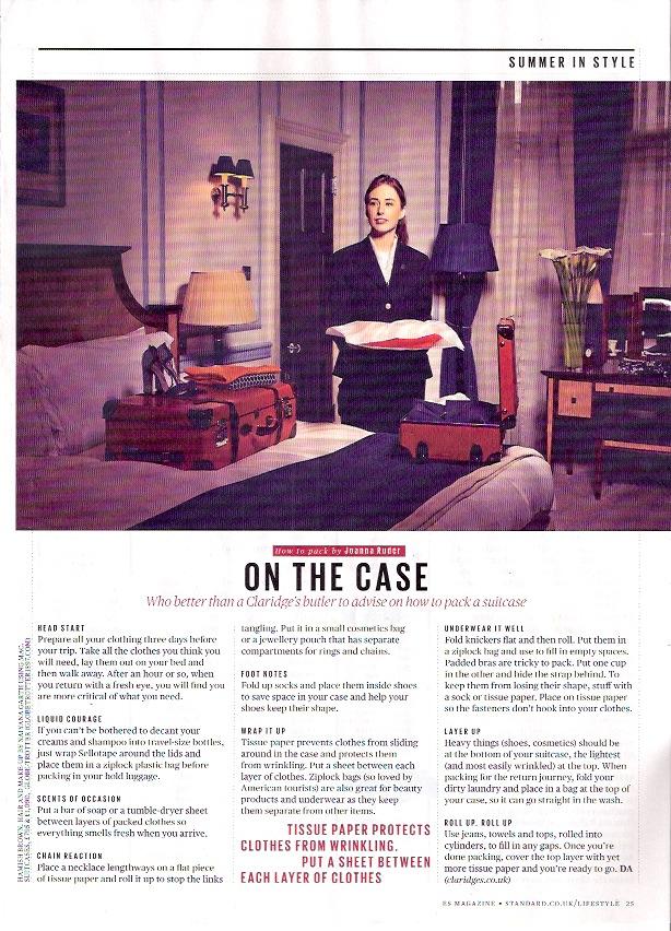 ES Magazine UK June 2013.jpg