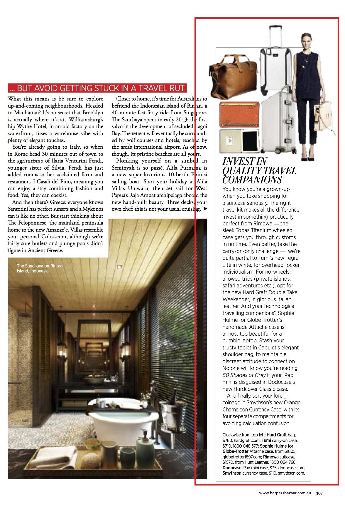 Harper's Bazaar Australia - January 2013.jpg