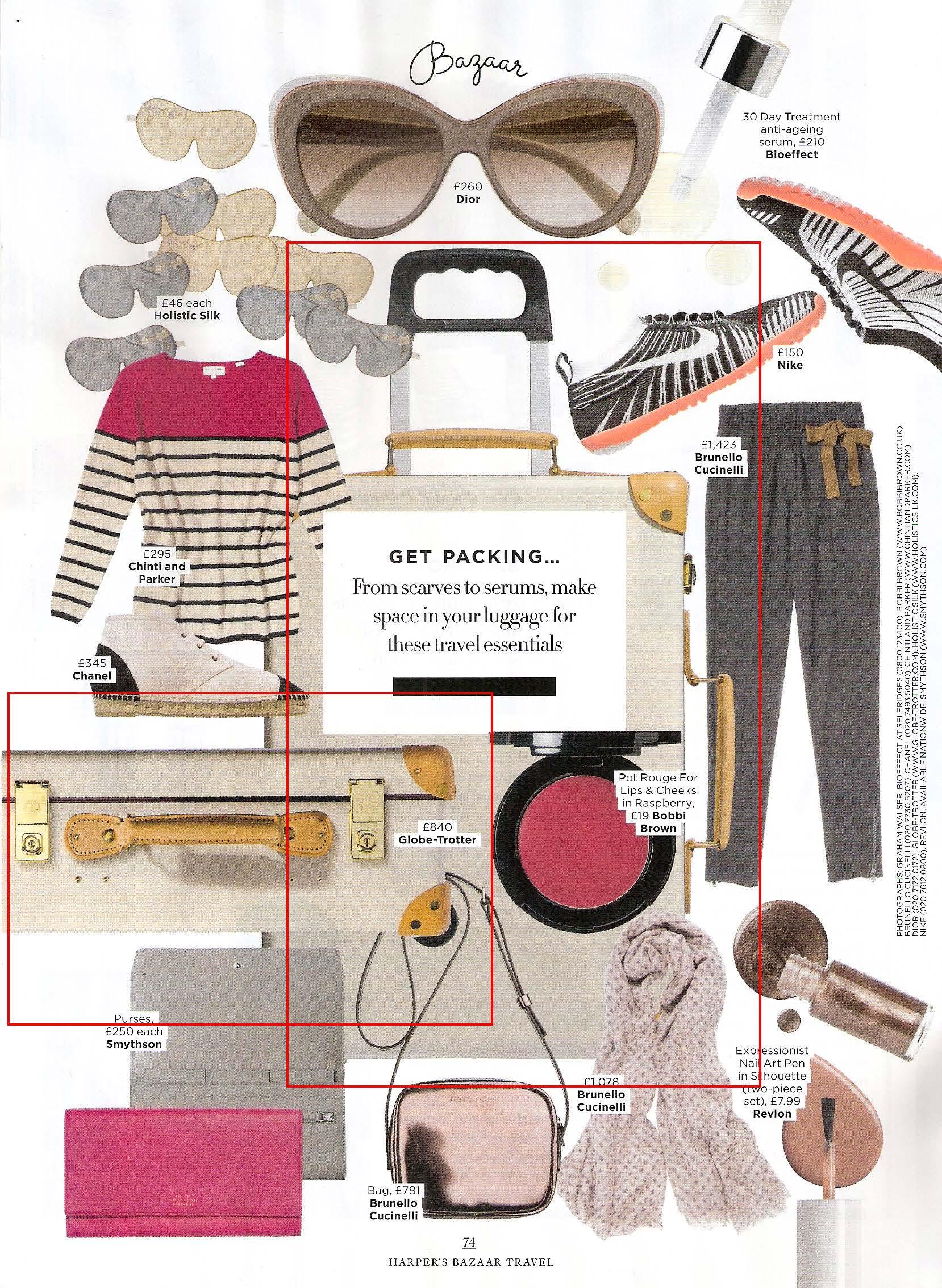 Harper's Bazaar UK - January 2013.jpg
