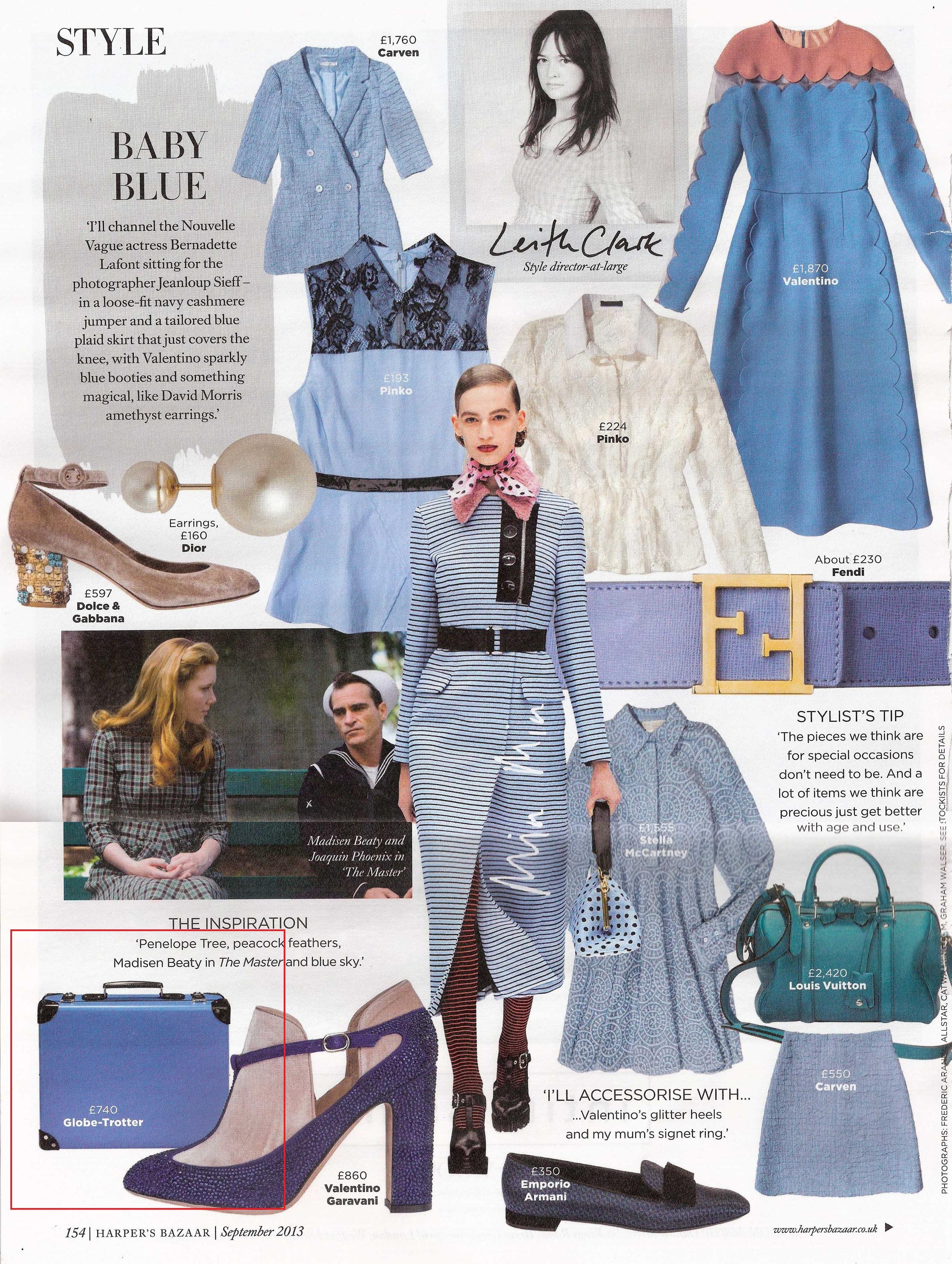 Harpers Bazaar UK September 2013.jpg