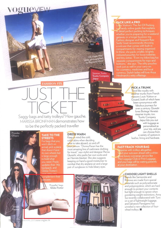 Vogue India - April 2013.jpg