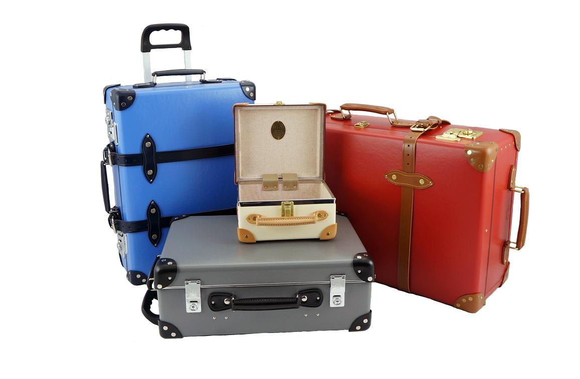 GlobeTrotter luggage.jpg