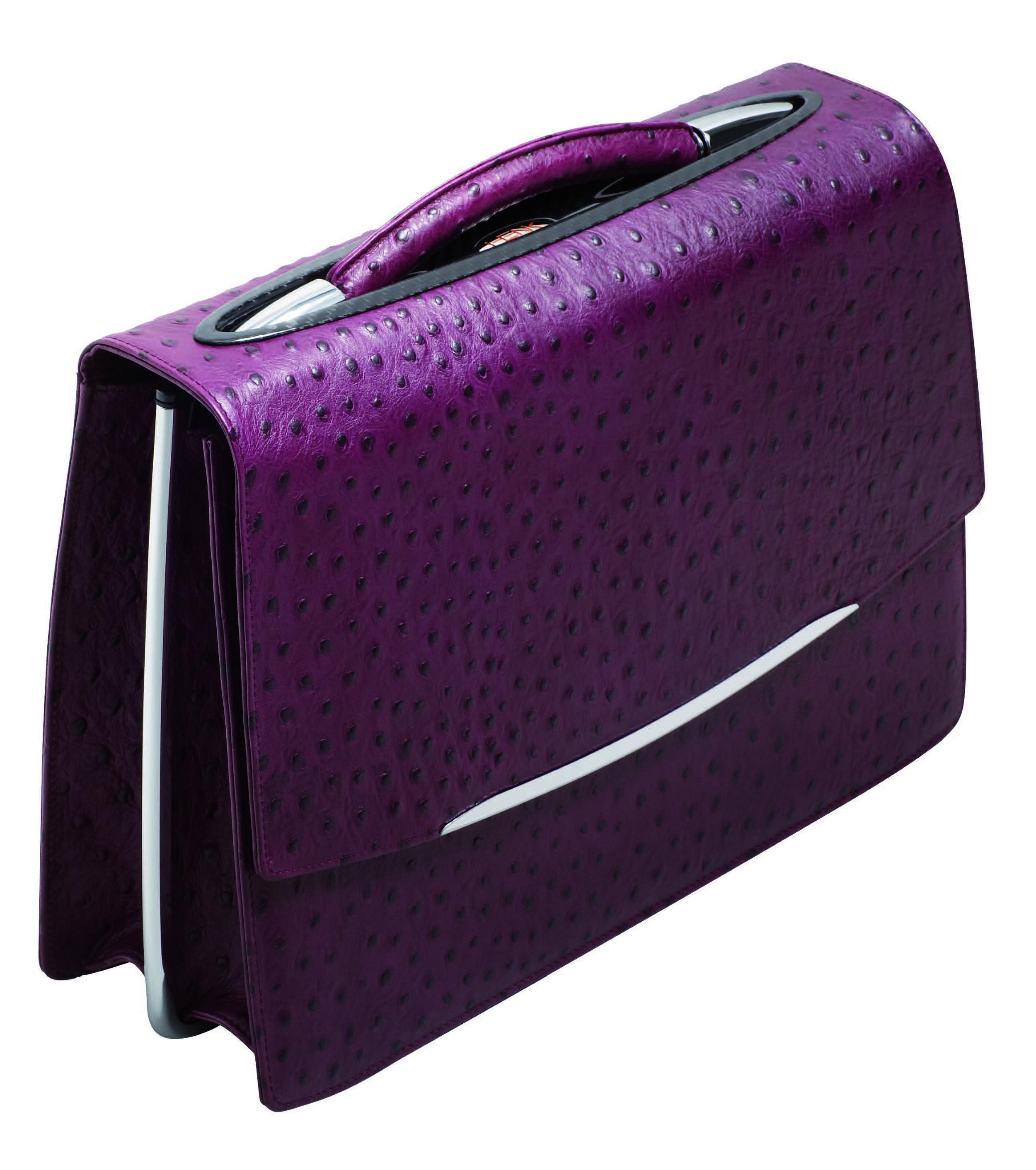 Briefcase Ostrich Viola.jpg