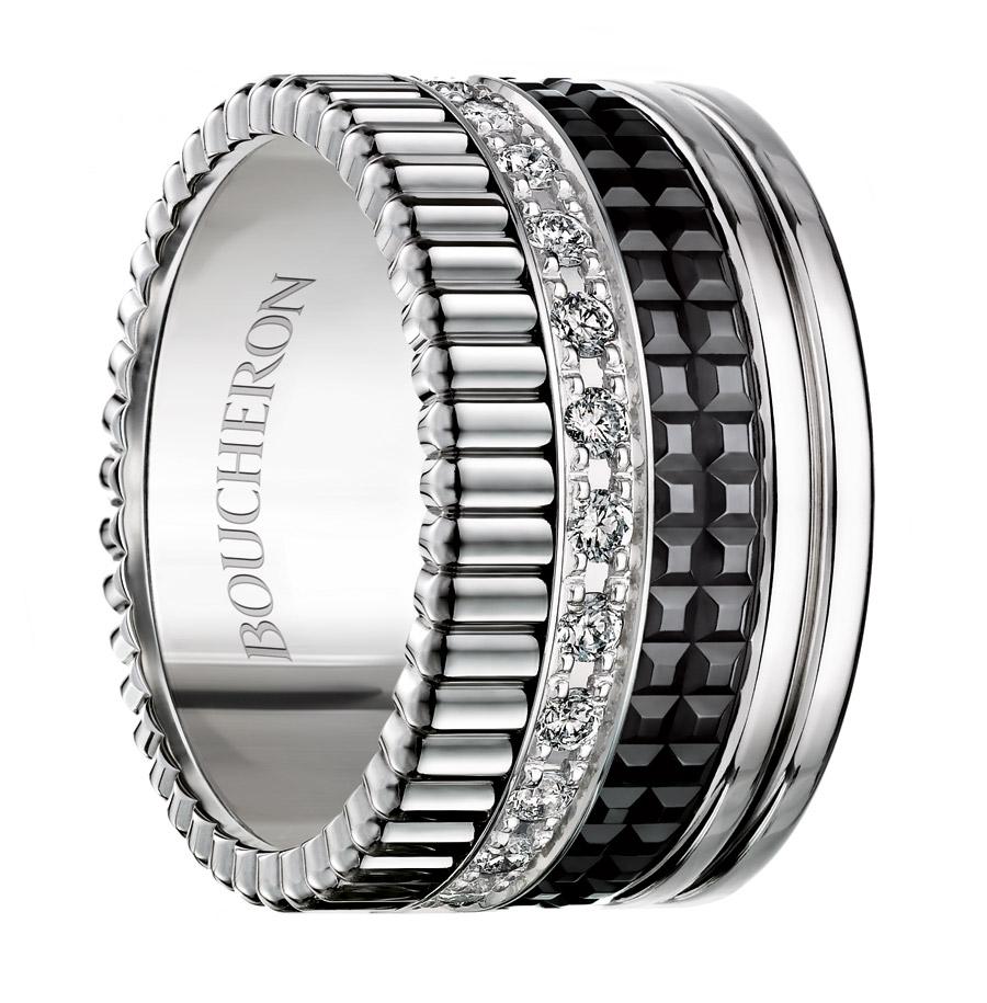 Boucheron-Quatre-Black-Edition-LM-Diamonds.jpg