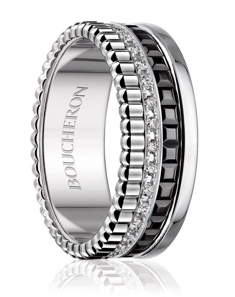 Boucheron-Quatre-Black-Edition-SM-Diamonds.jpg