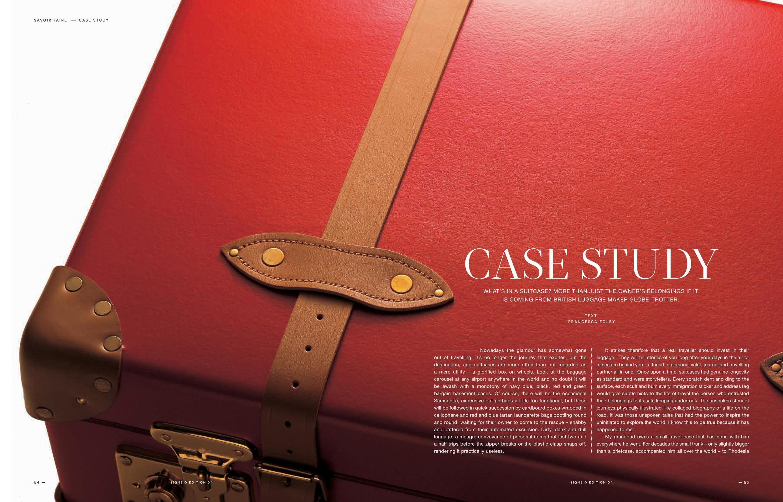 Signé - Edition 04-page-001.jpg
