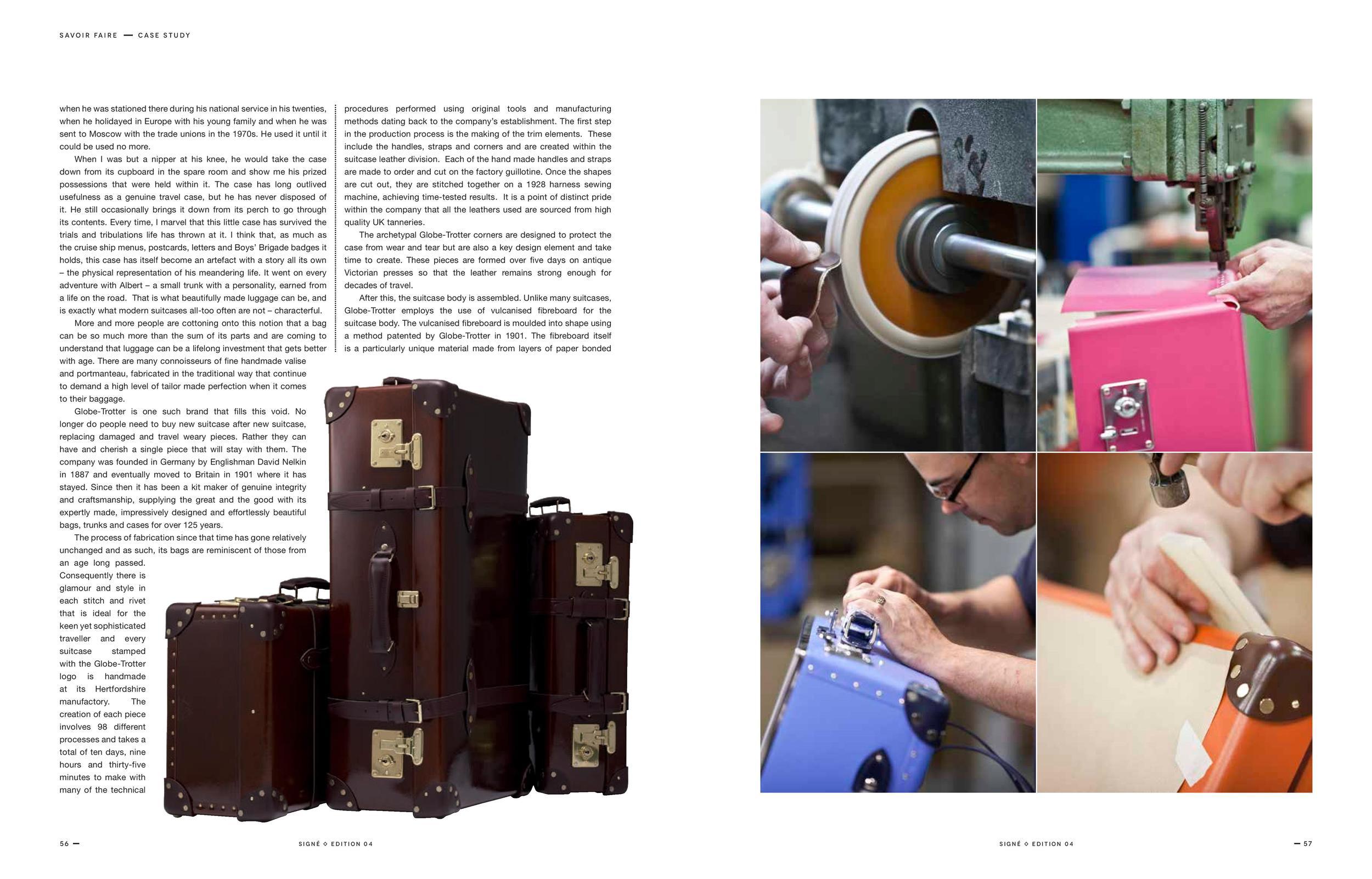 Signé - Edition 04-page-002.jpg