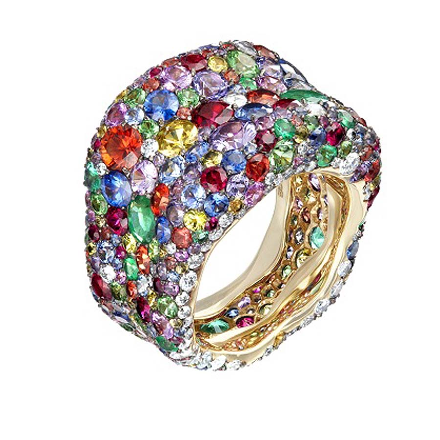 FabergeEmotionrings002.jpg