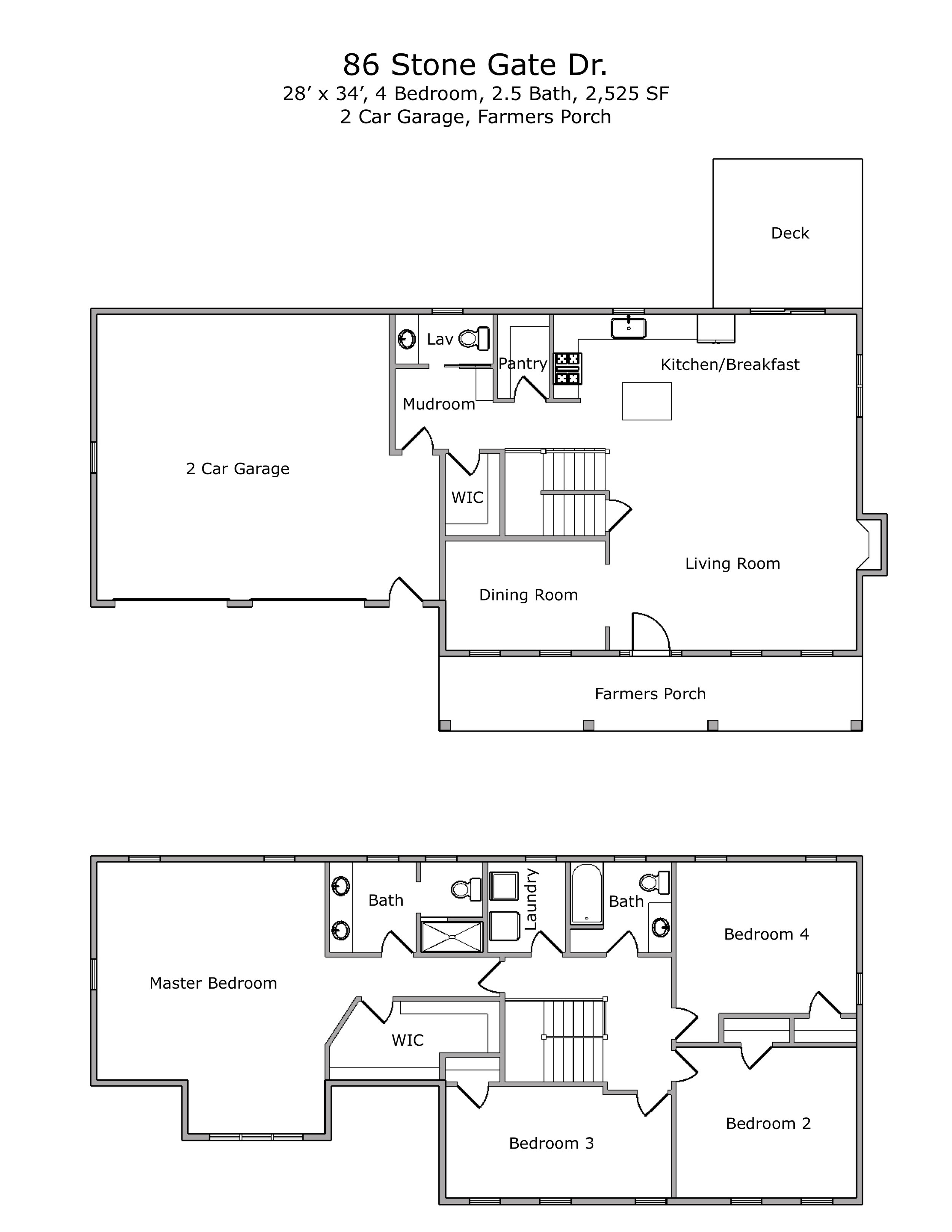 2019-01-11 - 86 sgd layout floor plan.jpg