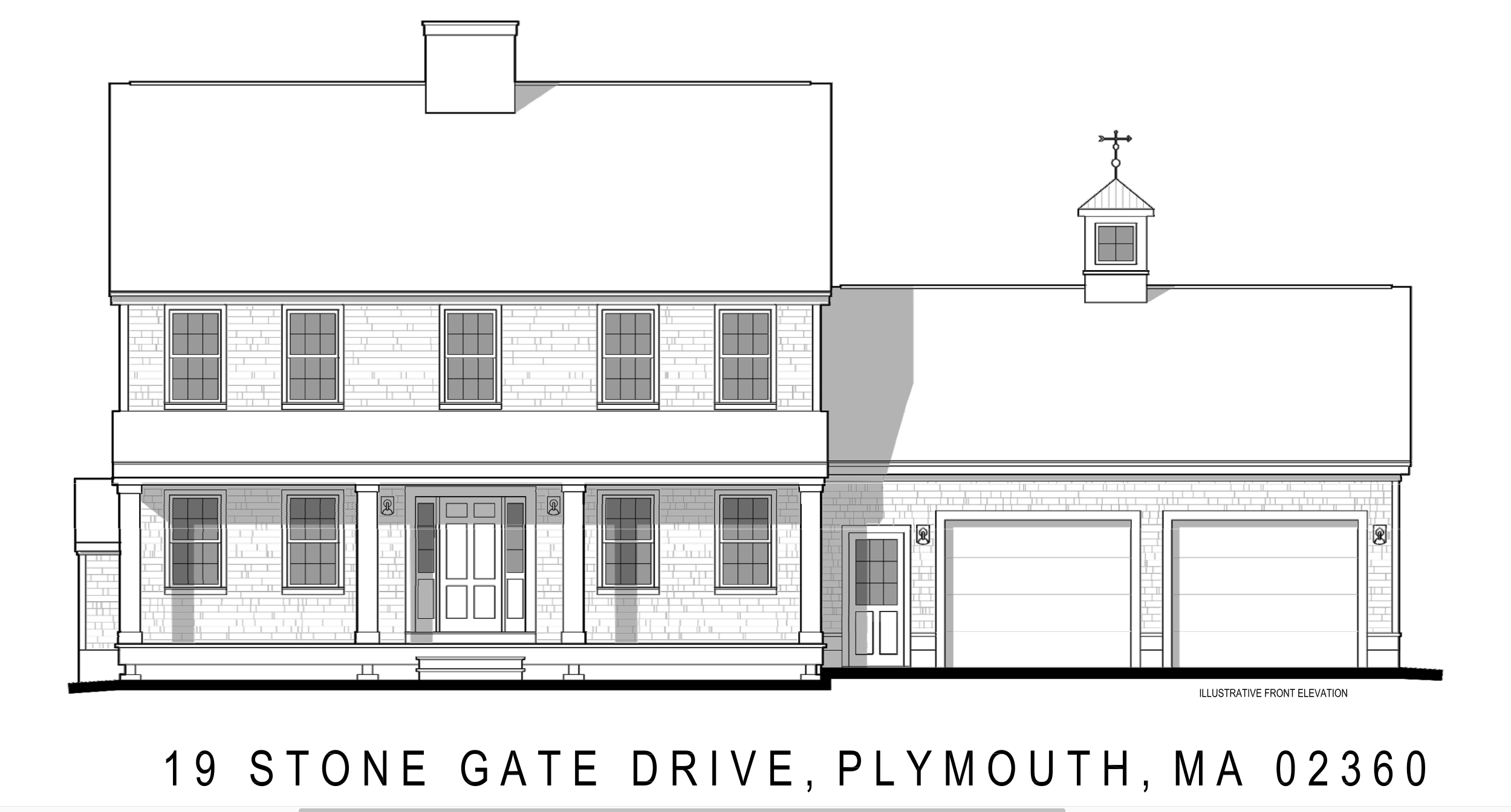 2019-01-11 - 19 sgd front elevation from plans.jpg