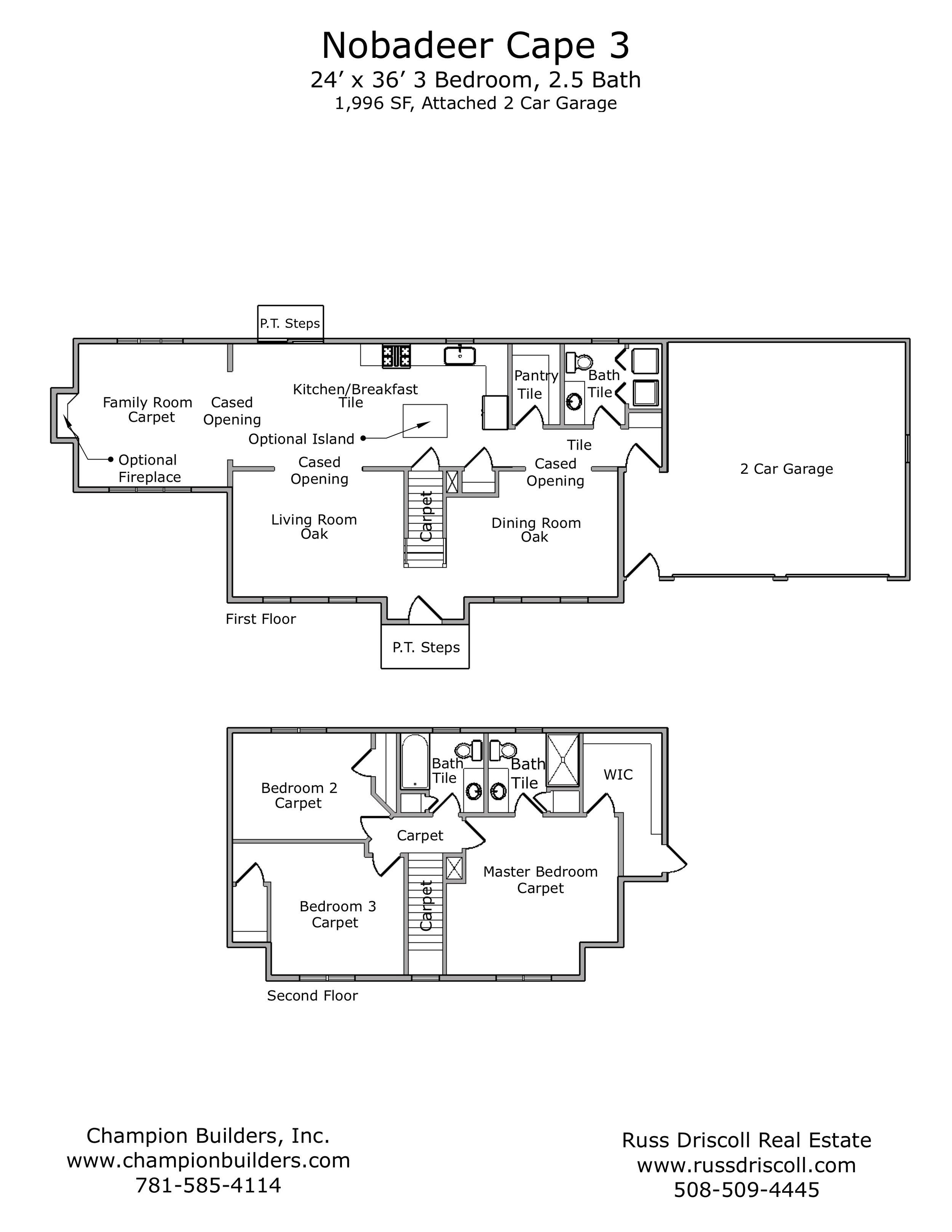 2019-01-18 - nobadeer 3 layout plan.jpg
