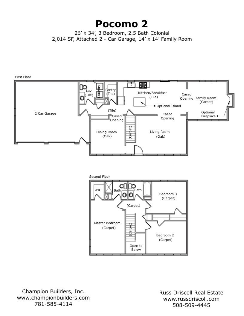 2019-01-25 - pocomo 2 floor plan.jpg