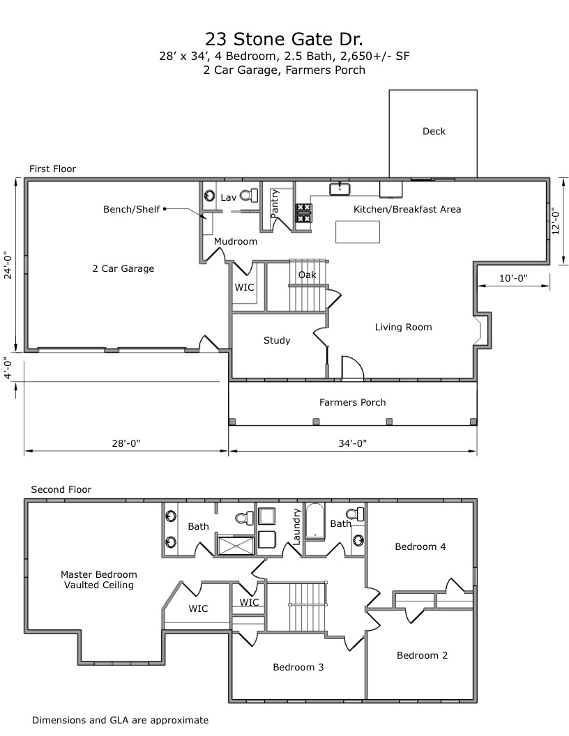 2019-05-16 - 23 sgd model home layout plan.jpg