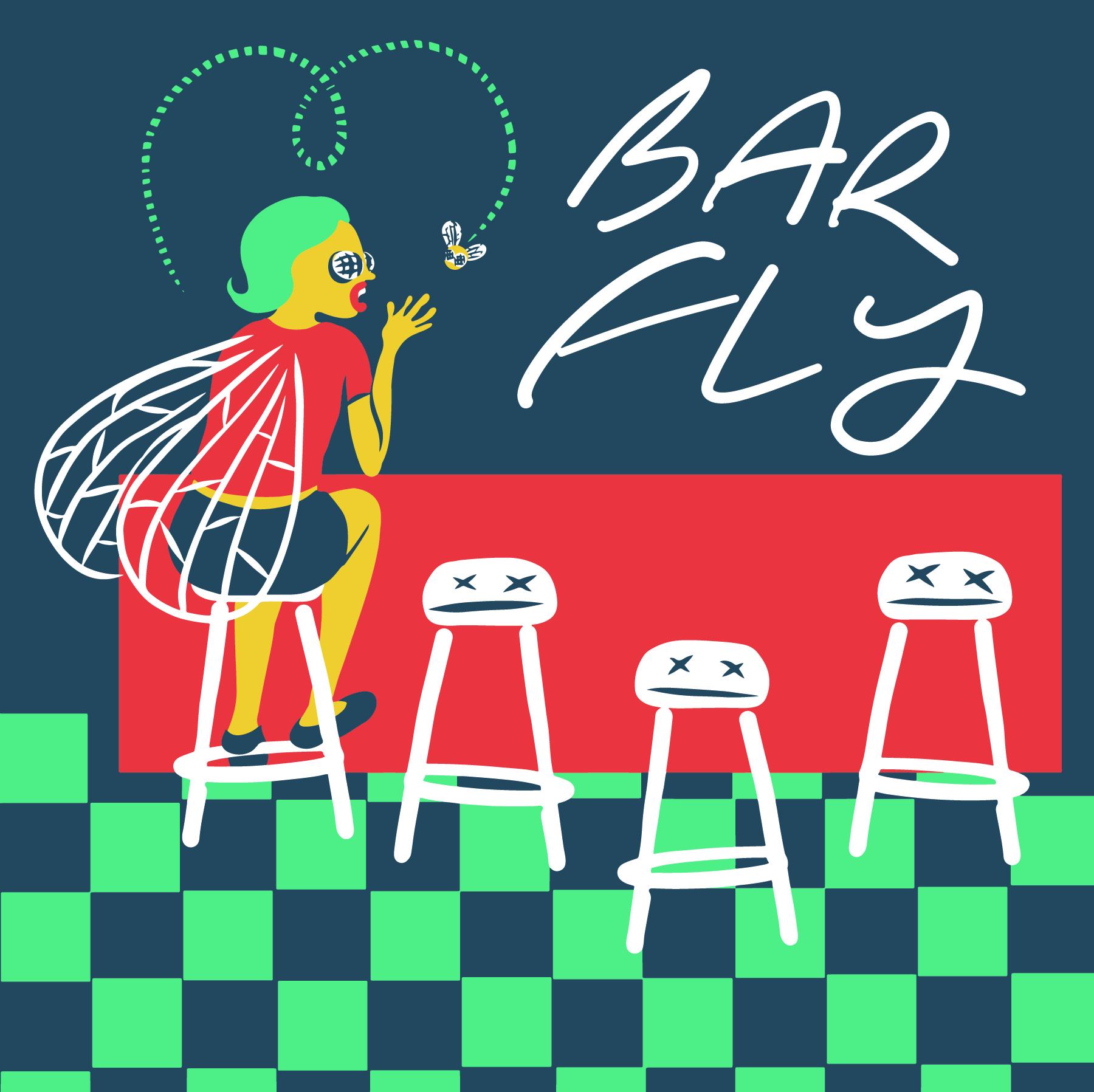 Bar Fly