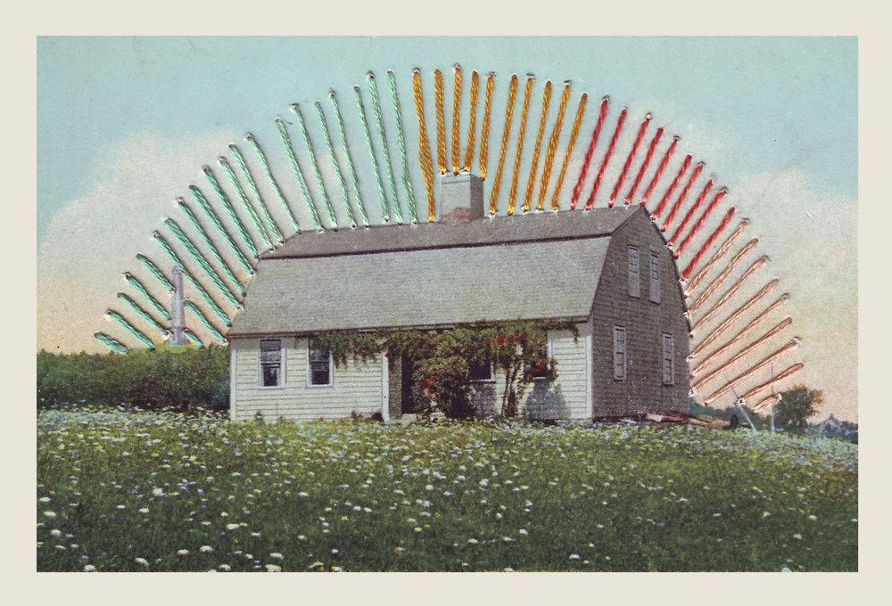 hwebb_farmhouse.jpg
