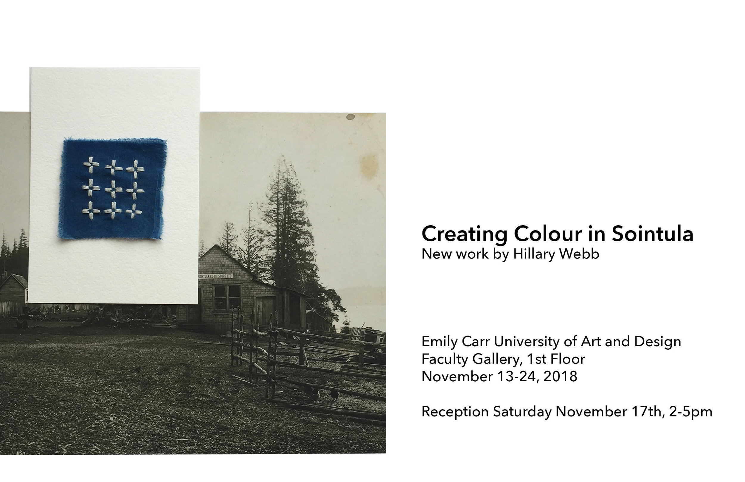creating colour flyer.jpg