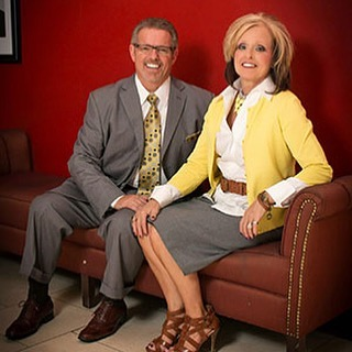 Come early this Sunday for pre-service live music by the McCloskey Family! Breakfast starts at 10am and the pre-service music starts at 10:45. Their testimony and Southern Gospel-style music will be a great way to start the Lord's Day at Calvary!