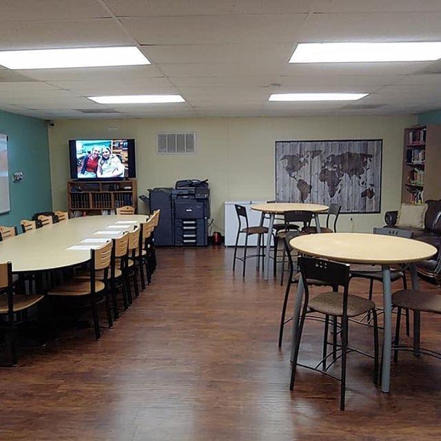 Calvary Baptist Academy - Welcome back students!