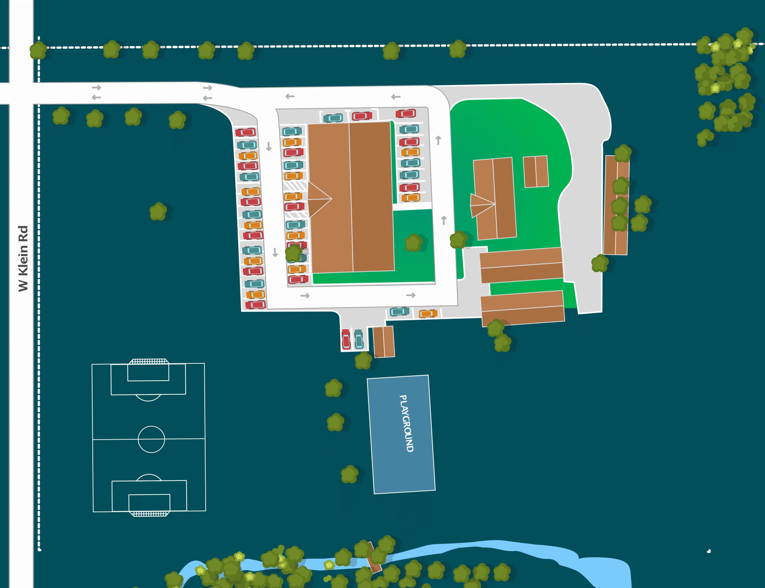 Calvary Campus.jpg
