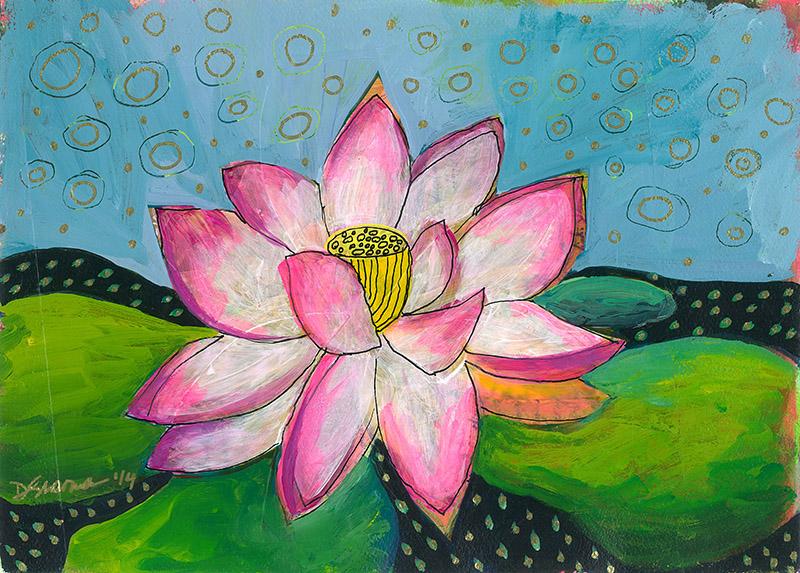 AwakeningBlossom.72dpi.jpg