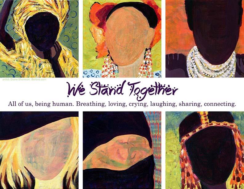 we stand together.72.jpg