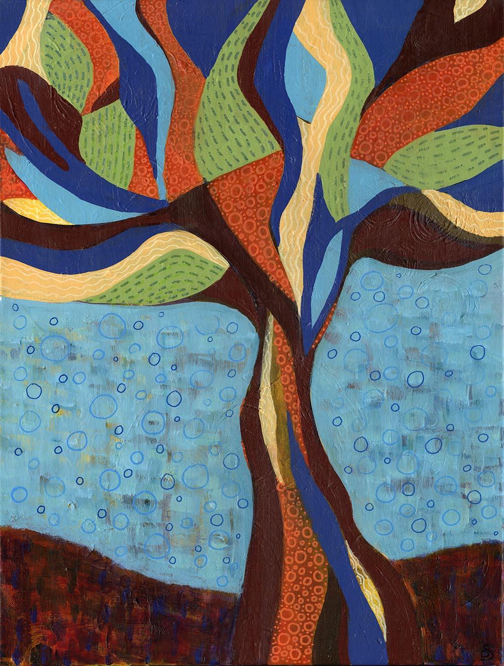 Fall Tree.web.jpg