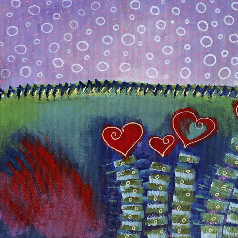 Hearts 1.web.jpg
