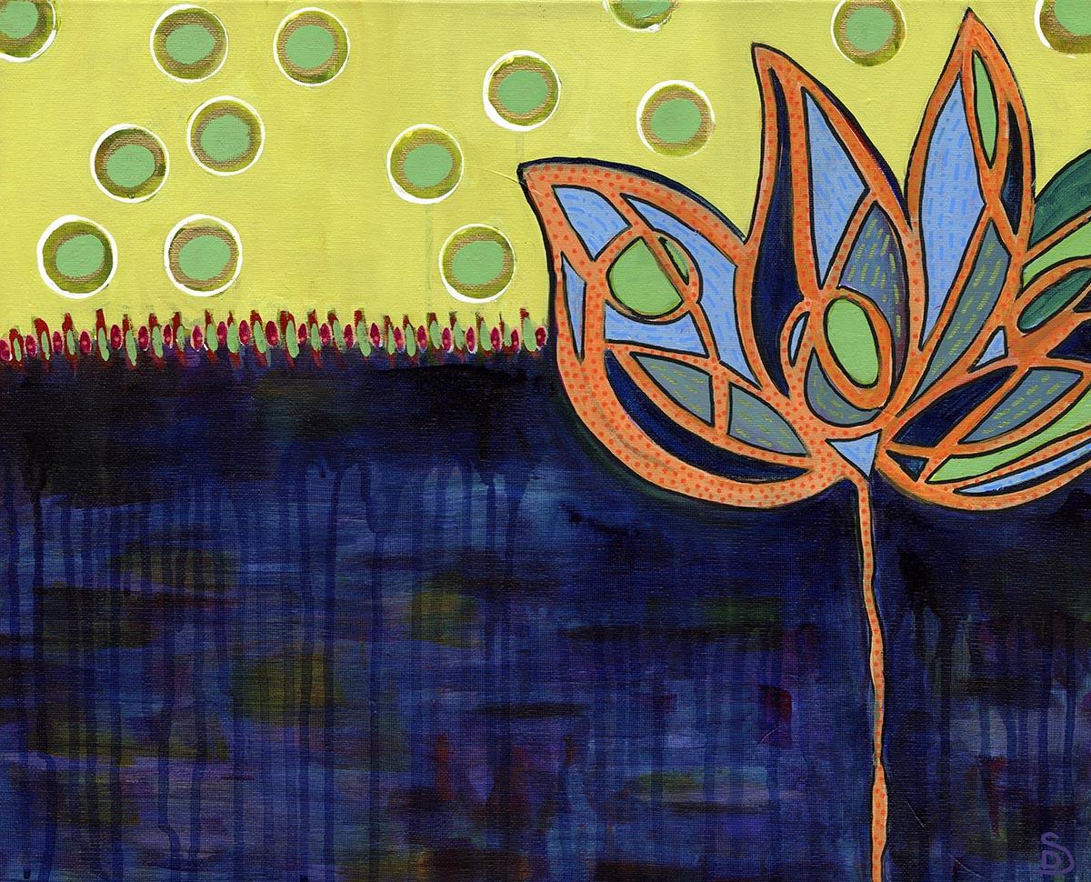 Spring Lotus.web.jpg