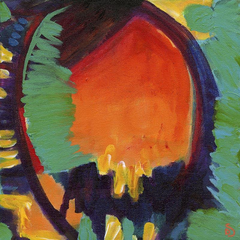 Sunset Trails 3.web.jpg