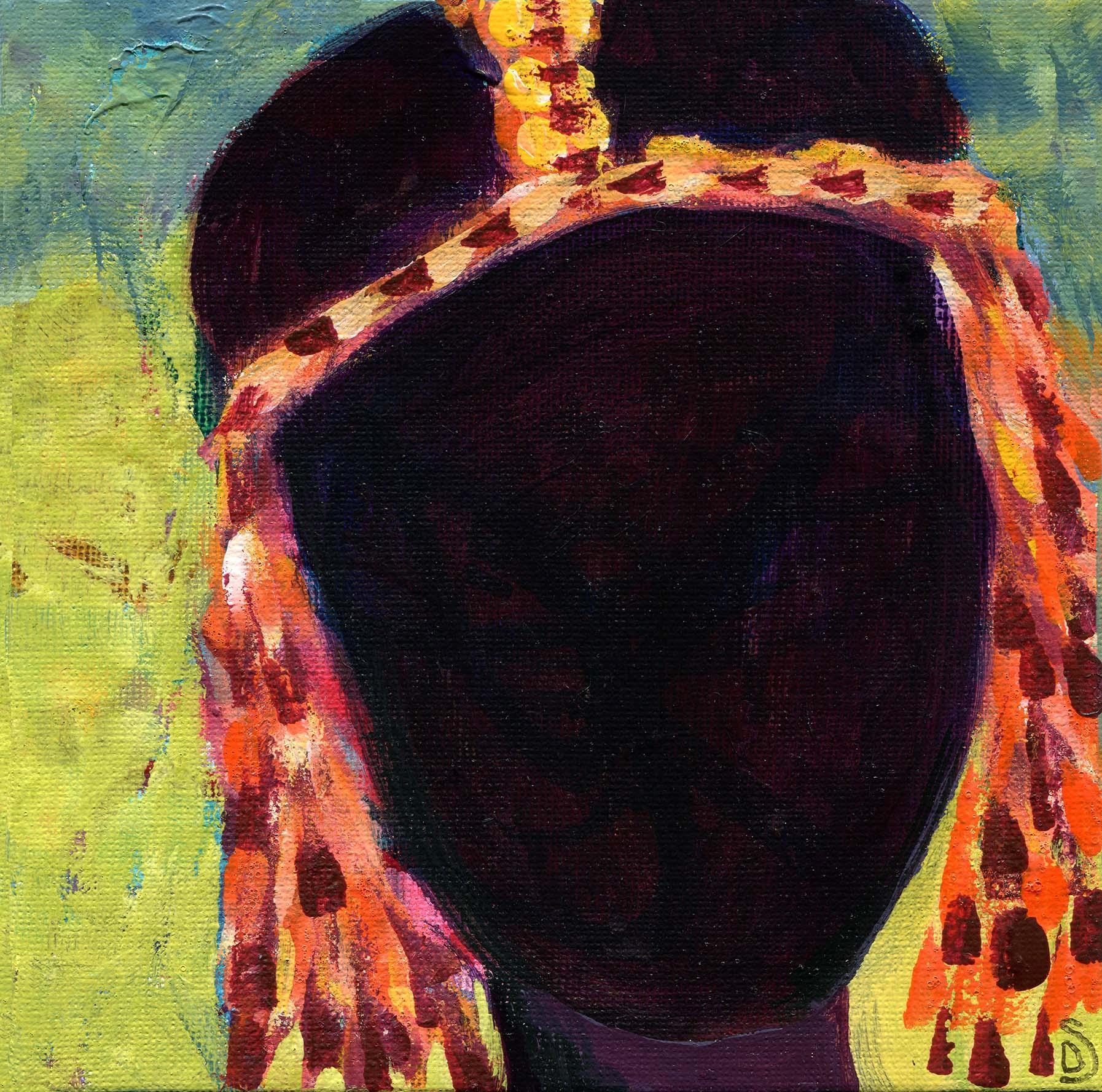 56 Afrinal Woman.300.jpg