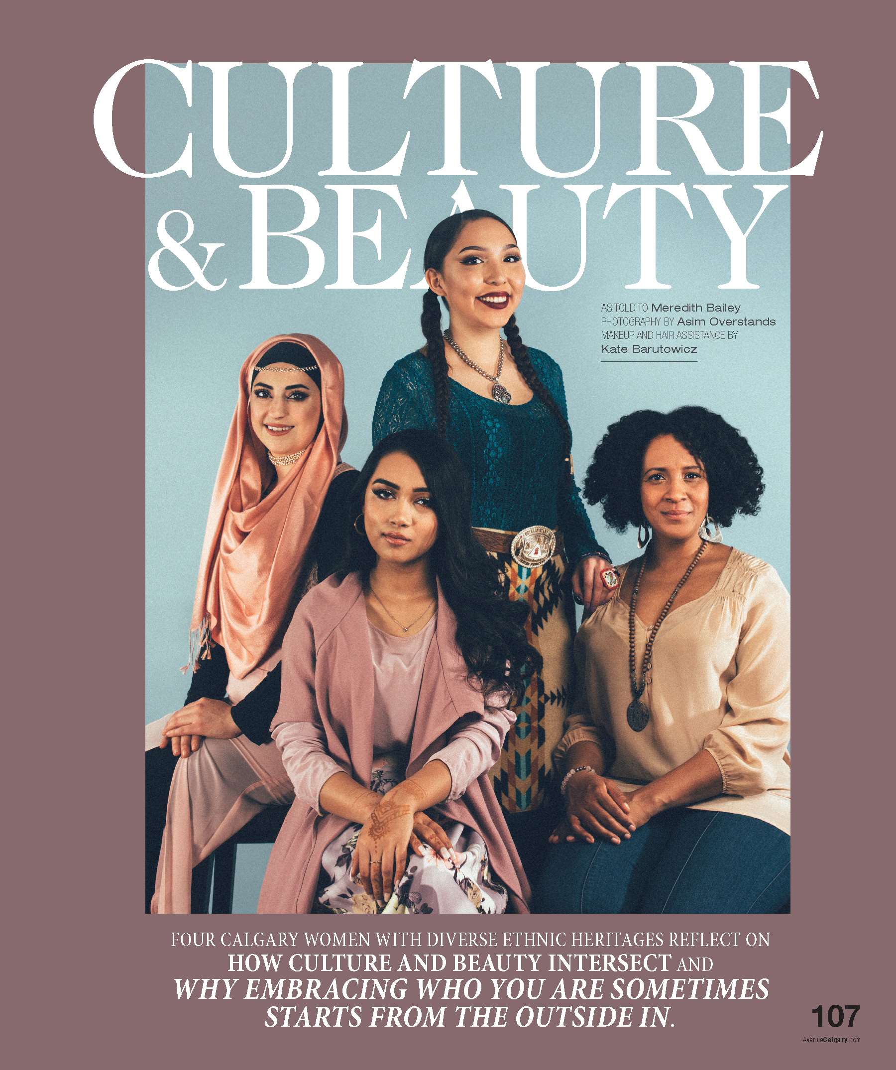 Avenue_CulturalBeauty_Page_1.png