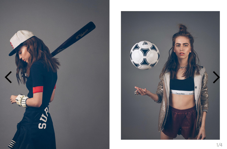 miss bish sports-01.png
