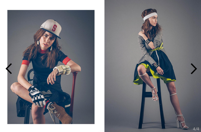 miss bish sports-04.png