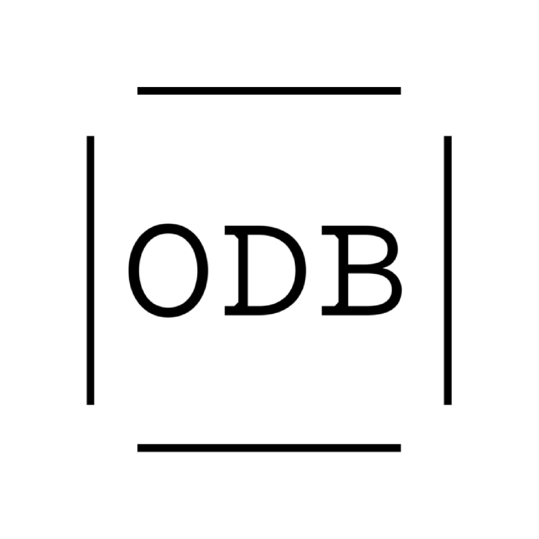 odb-01.jpg