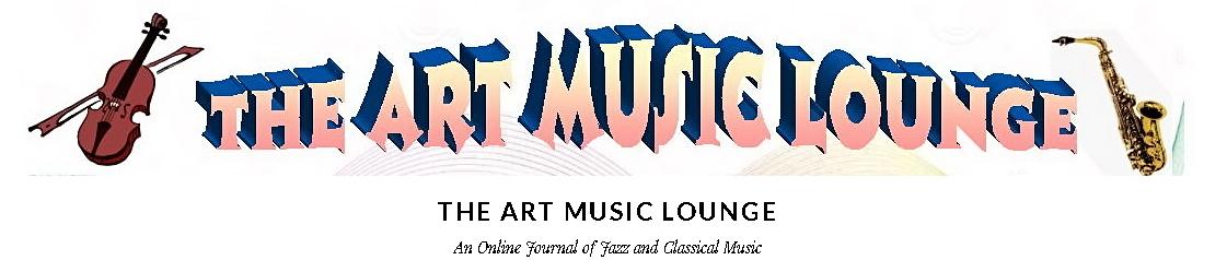 ArtMusicLounge.PNG