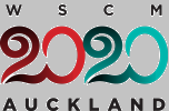 WSCM Auckland gray.png