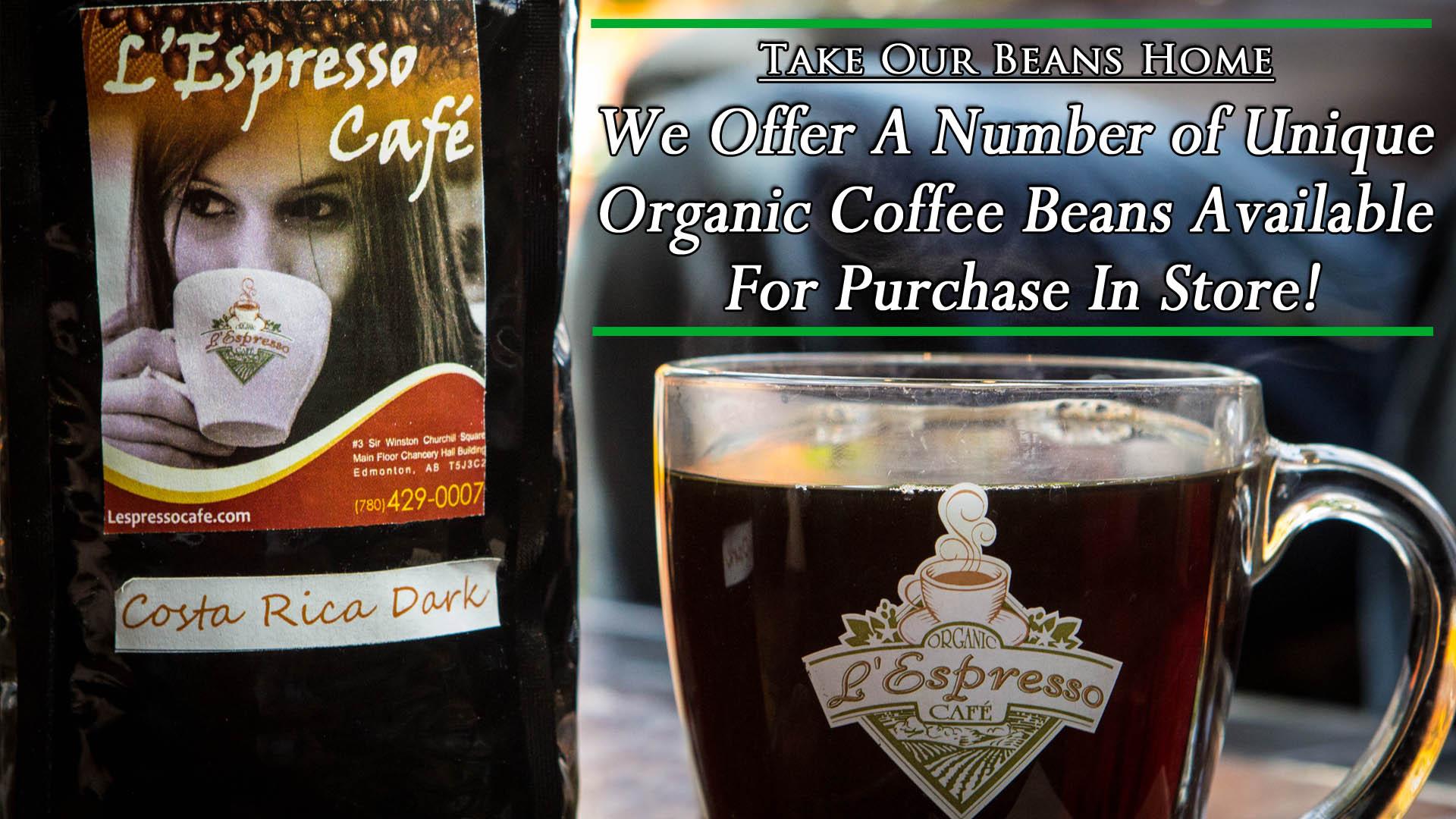 coffee instore.jpg