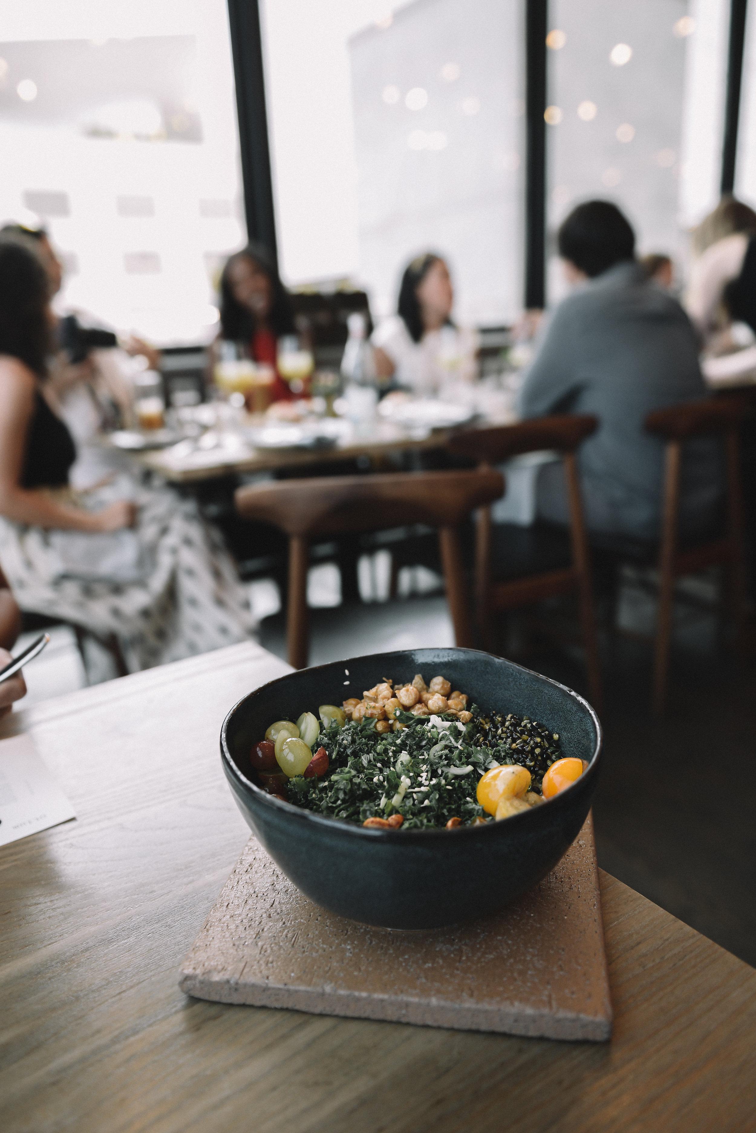 Kale • Cabbage • Lentils • Peanuts • Garbanzos • Grapes • Tomatoes