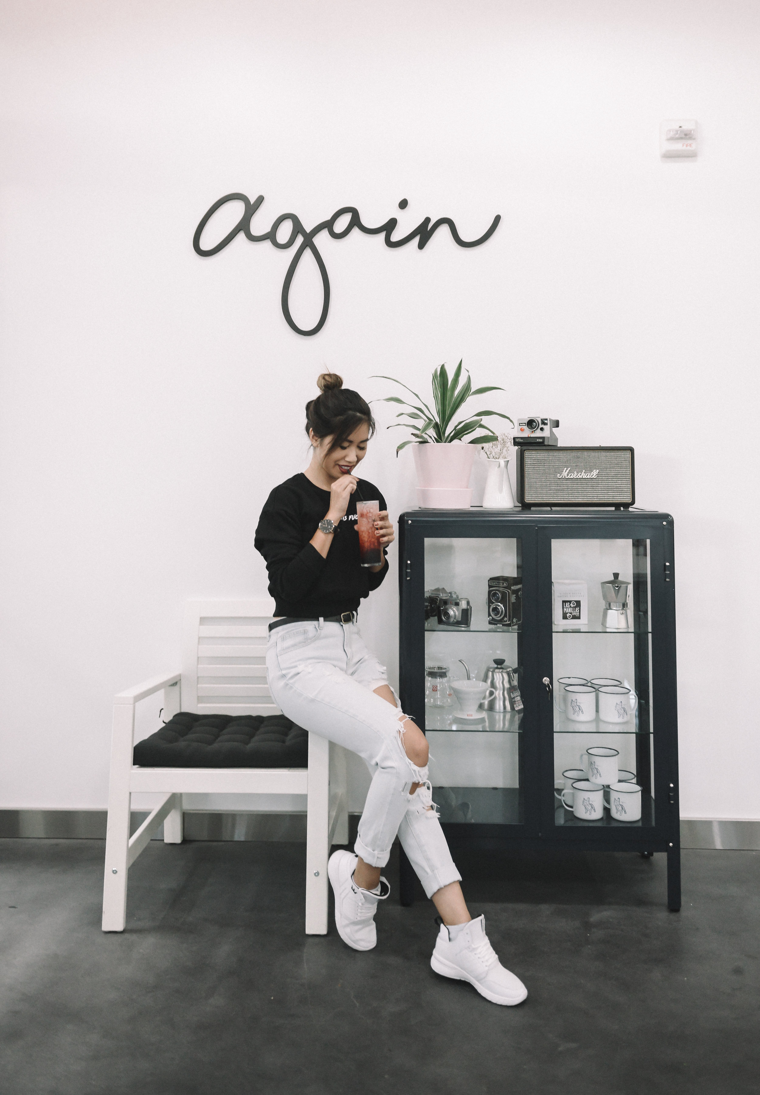 Again-Cafe-Chibiscus-Ramen