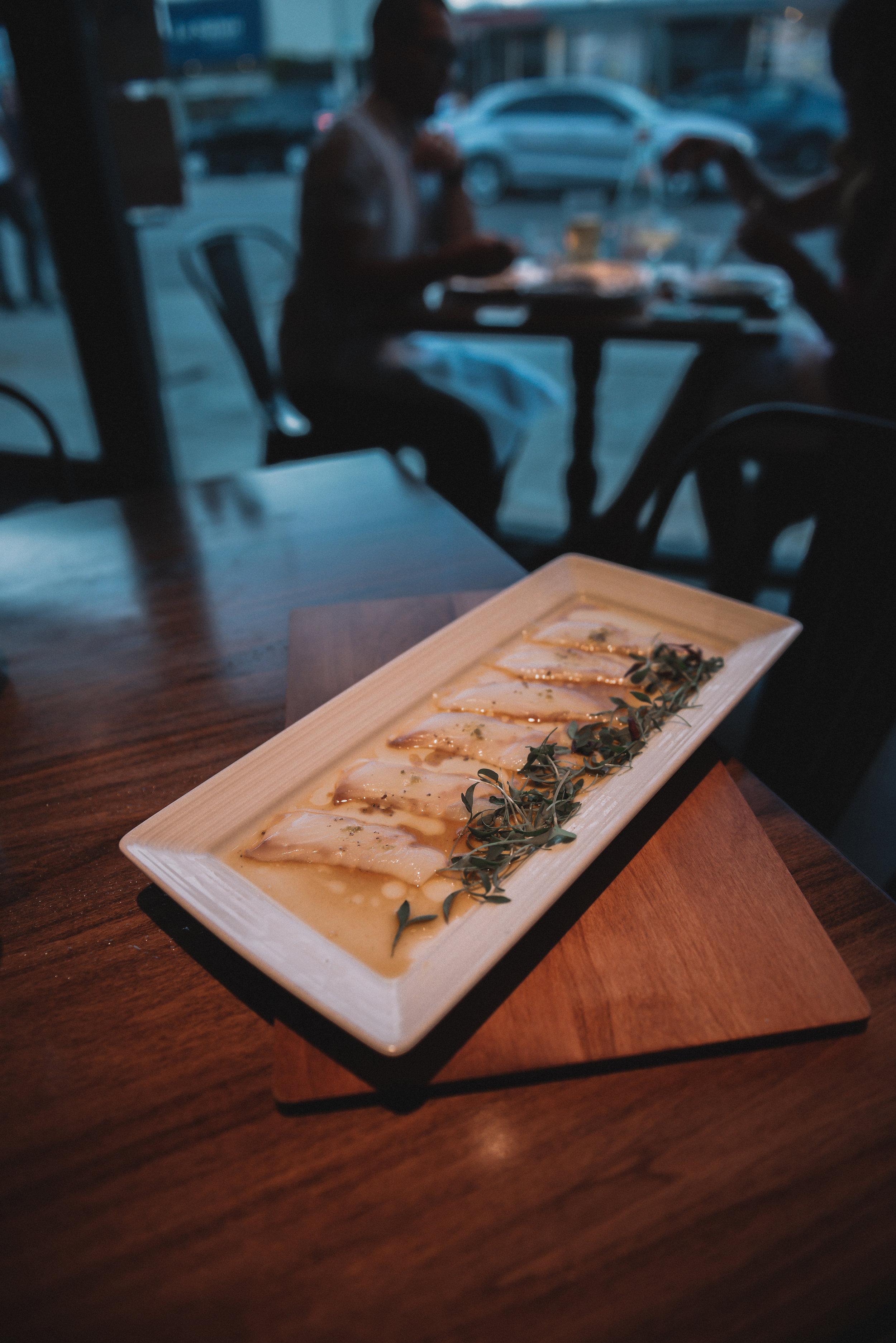 COD-Restaurant-By-Lisa-Linh