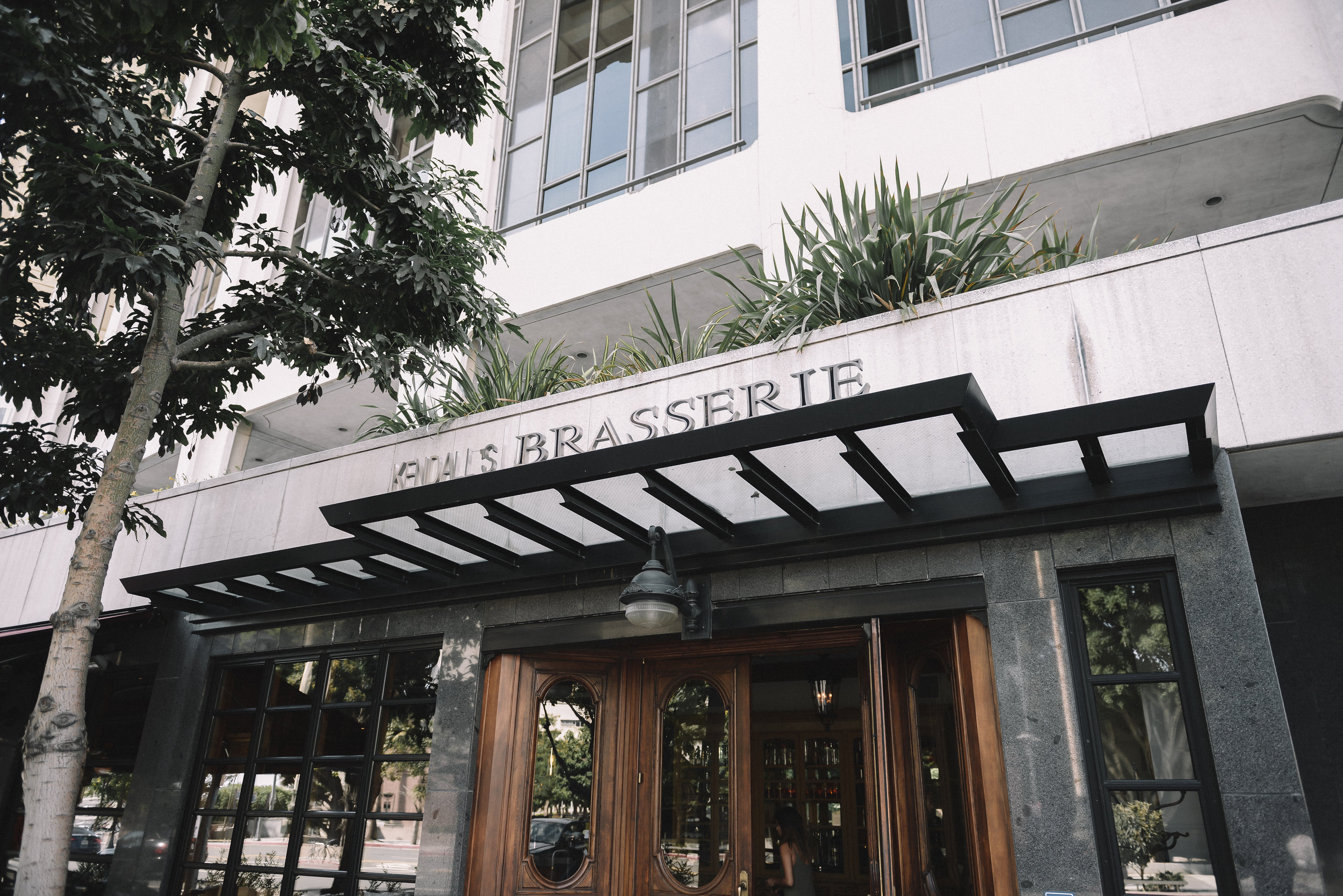 Kendall-Brasserie-By-Lisa-Linh